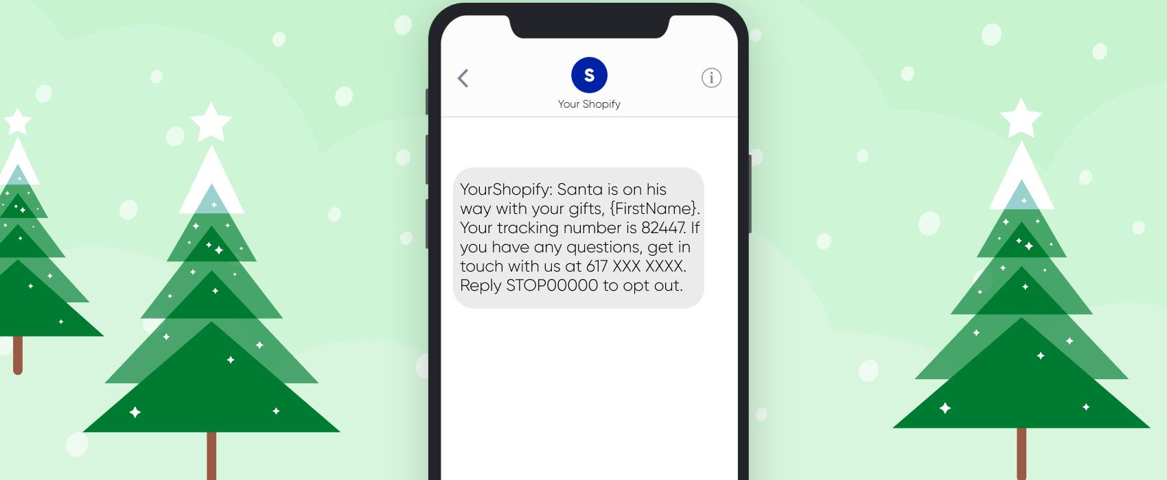 transaction_message_SMSBump