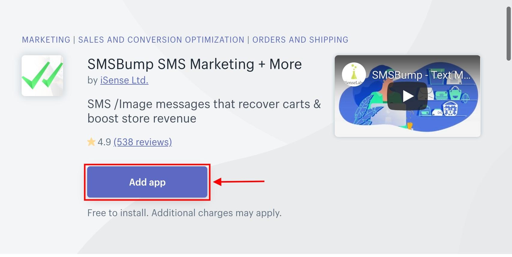 add_app_SMSBump_shopify