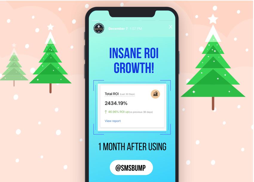 instagram-roi-growth-smsbump