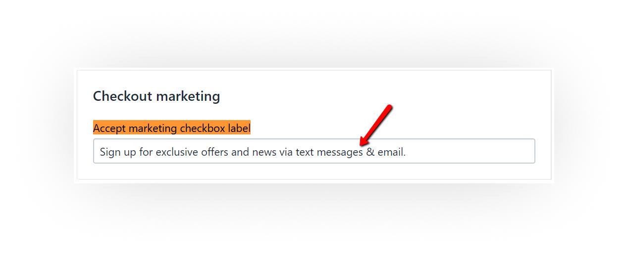 checkout_marketing_accept_SMSBump