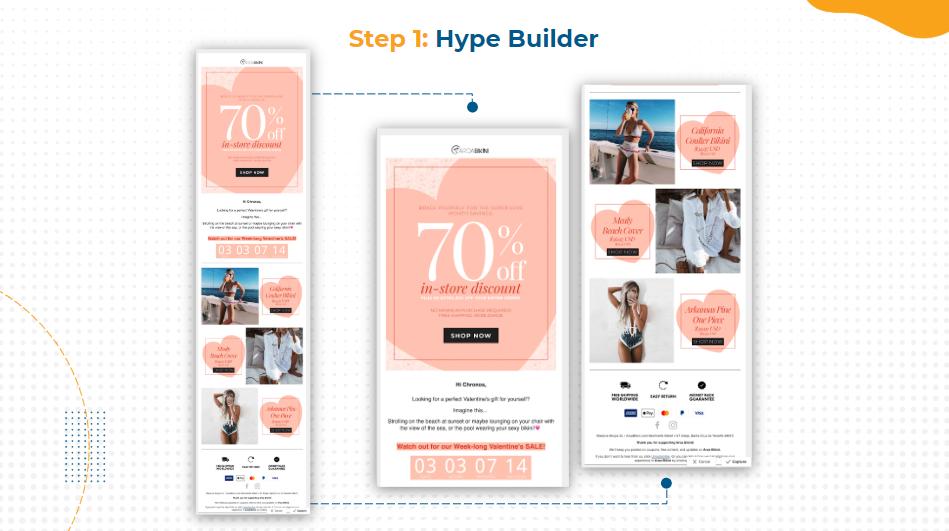 hype_builder_SMSBump