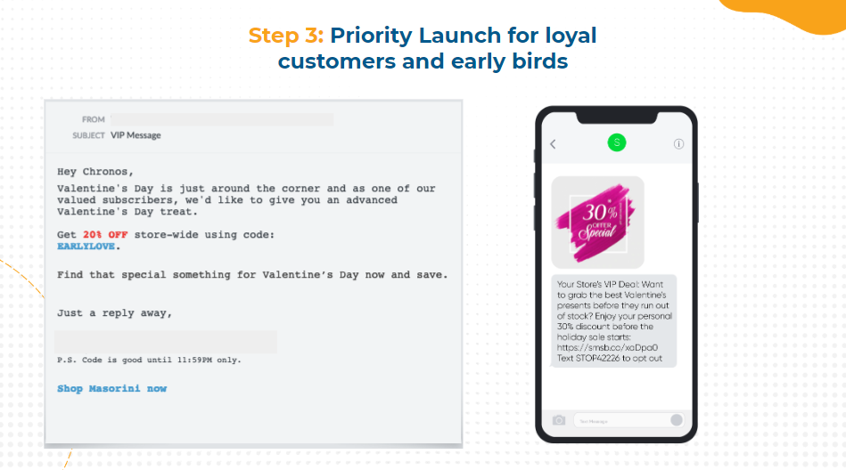 priority_launch_SMSBump