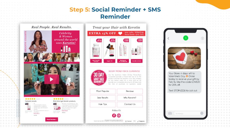 social_proof_SMSBump