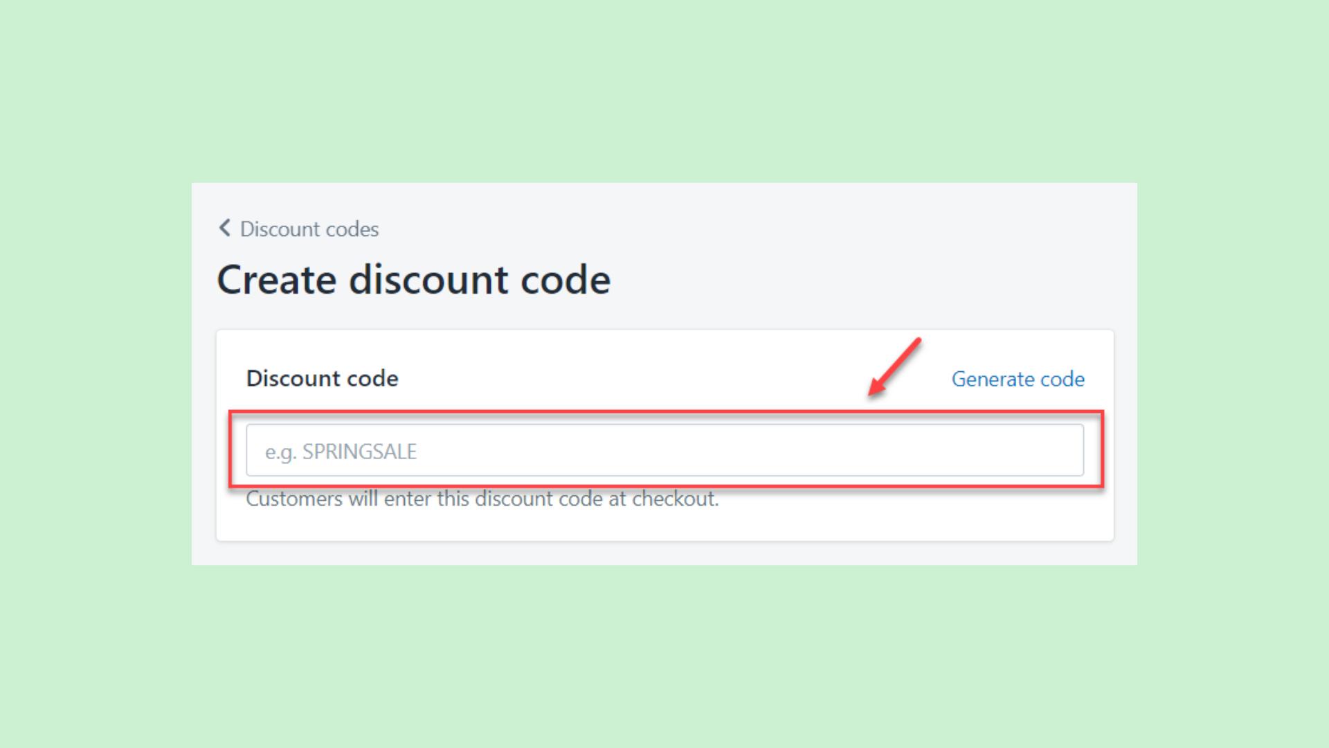 create_discount_code_SMSBump