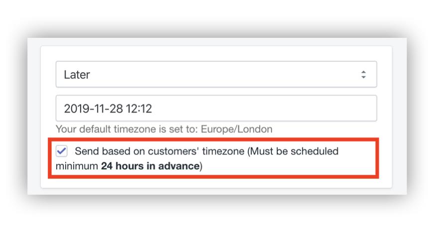 customer-timezone-smsbump