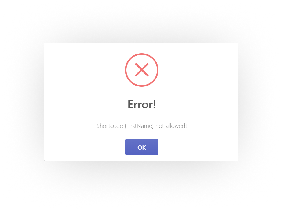 Error_short_code_SMSBump