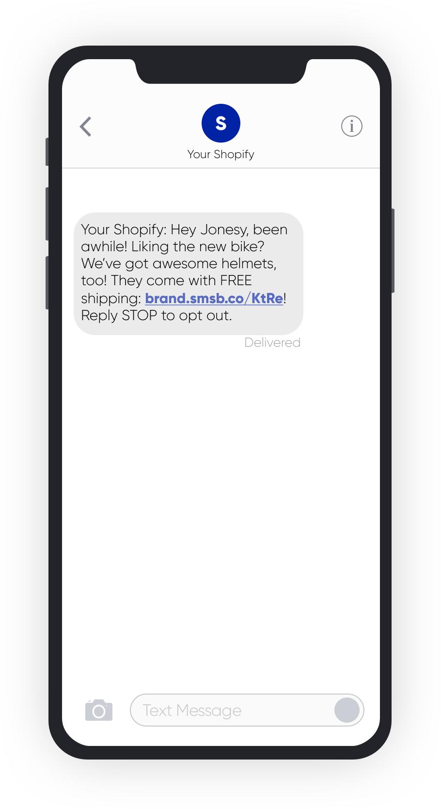 example_customer_winback_SMSBump