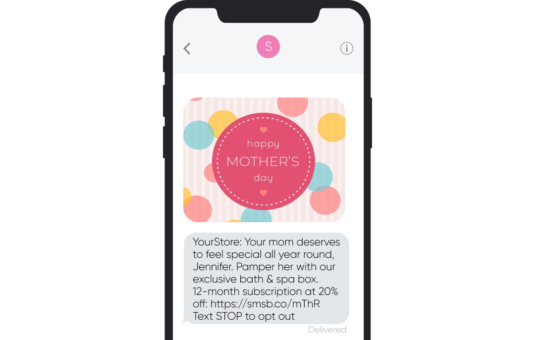 mothers_day_SMS_SMSBump