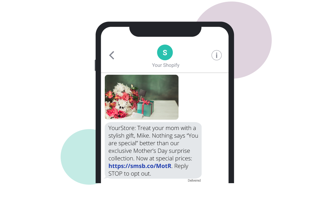 mothers_day_template_eight_SMSBump