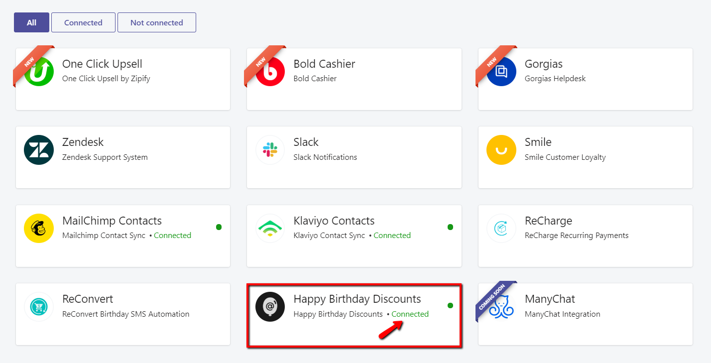 happy_birthday_connected_SMSBump