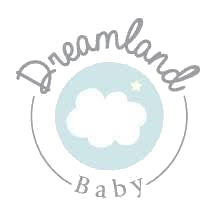 Dreamland Baby: Helping Families Sleep Better with SMS Marketing