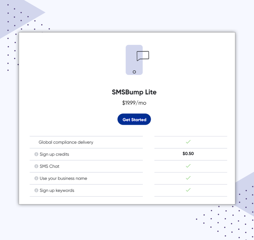 lite-pricing-option-features-smsbump