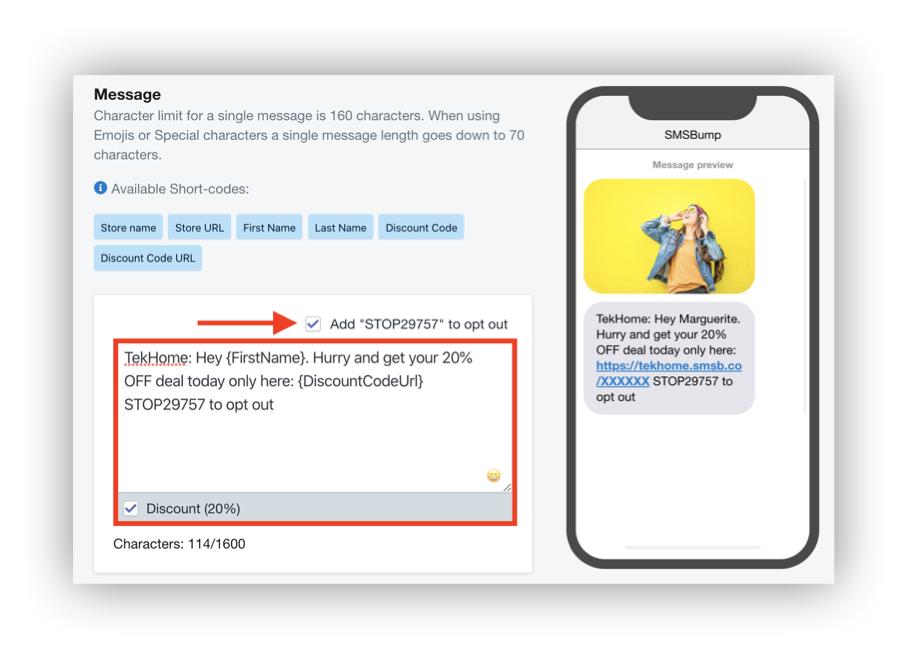 message-text-marketing-smsbump