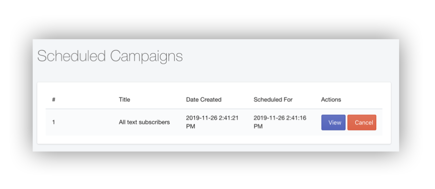 scheduled-campaigns-smsbump