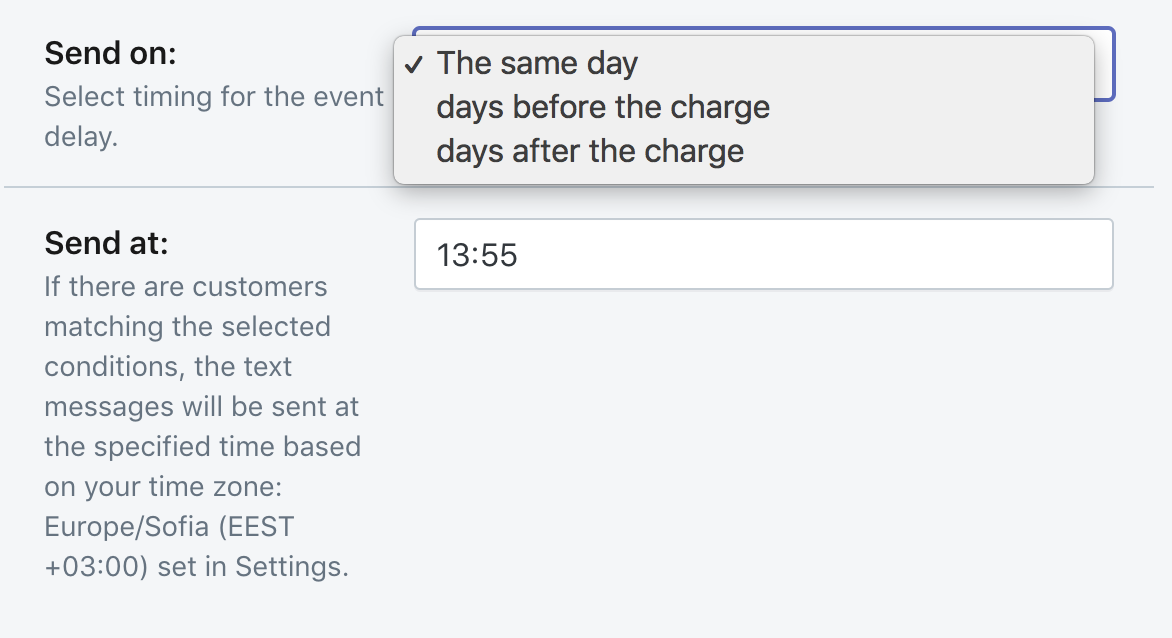 send-reminder-payment-subscription-smsbump