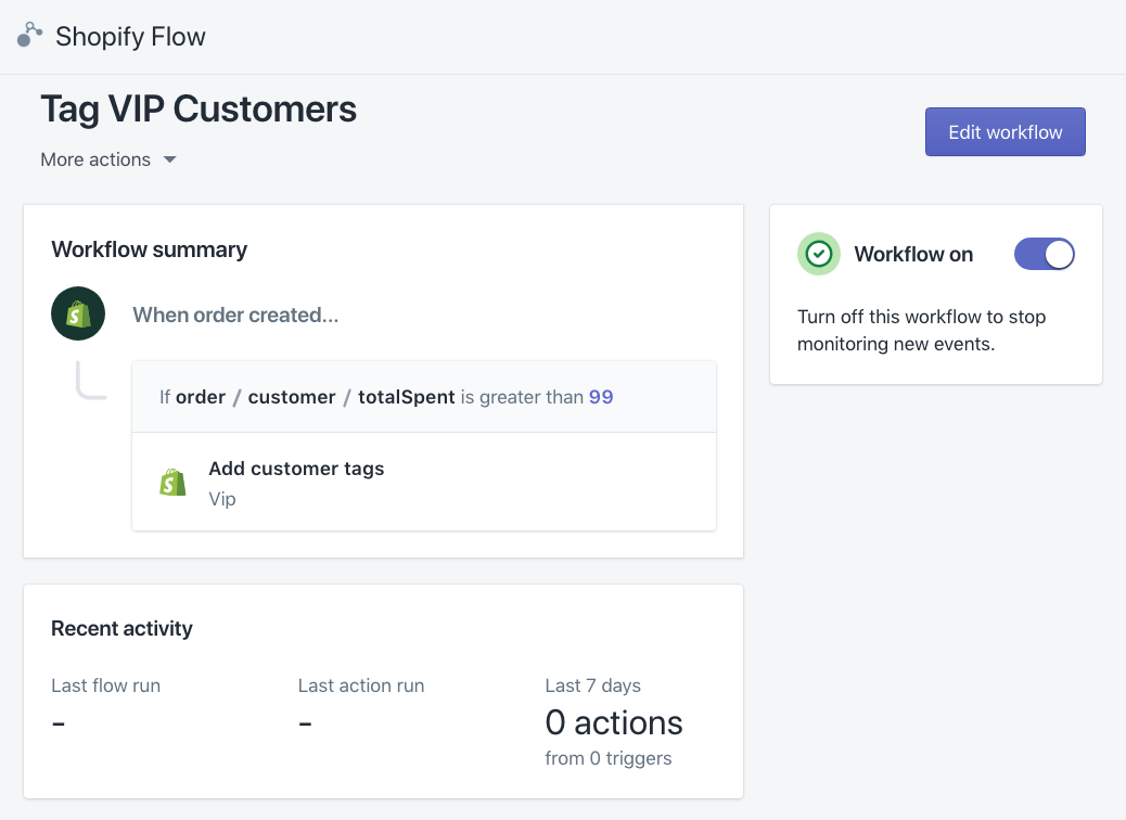 Simplify SMS Marketing Automation with SMSBump and Shopify