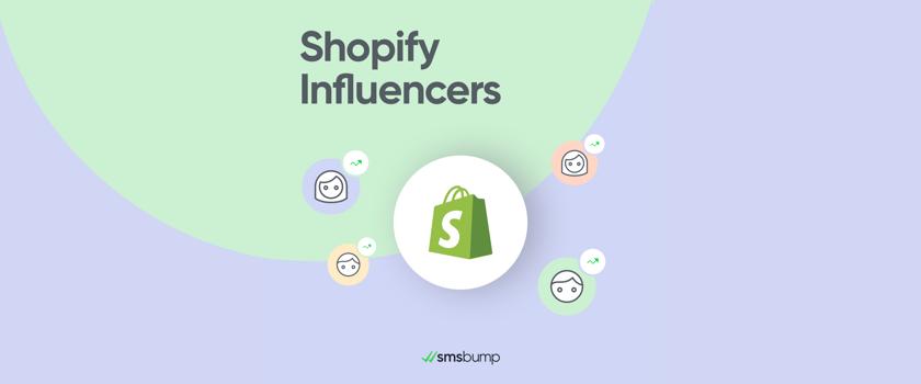 12 Shopify Entrepreneurs Achieving Insane ROI & Conversions with