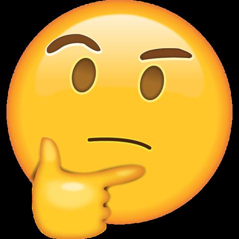 thinking_emoji_SMSBump