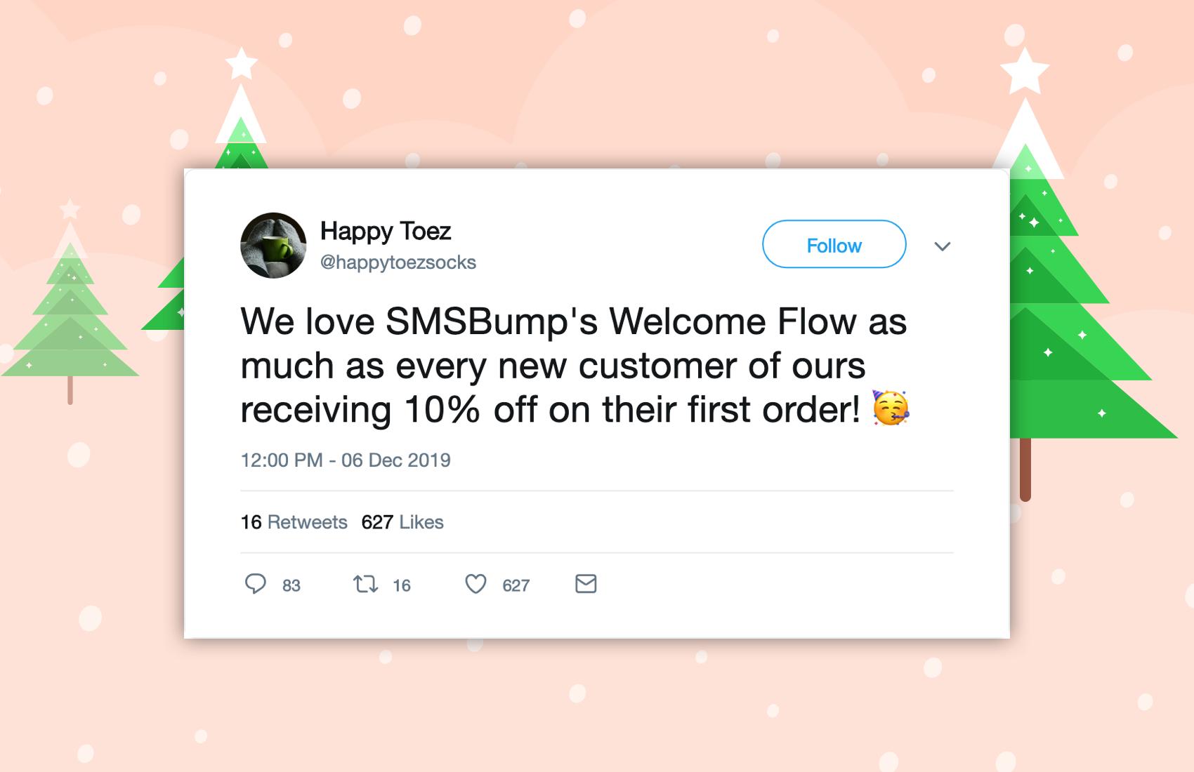 tweet-fave-app-smsbump