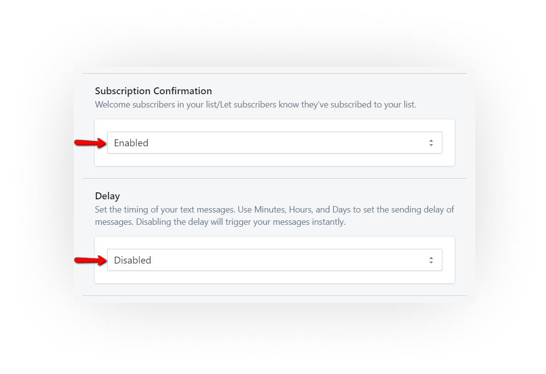subscription_sms_delay_SMSBump