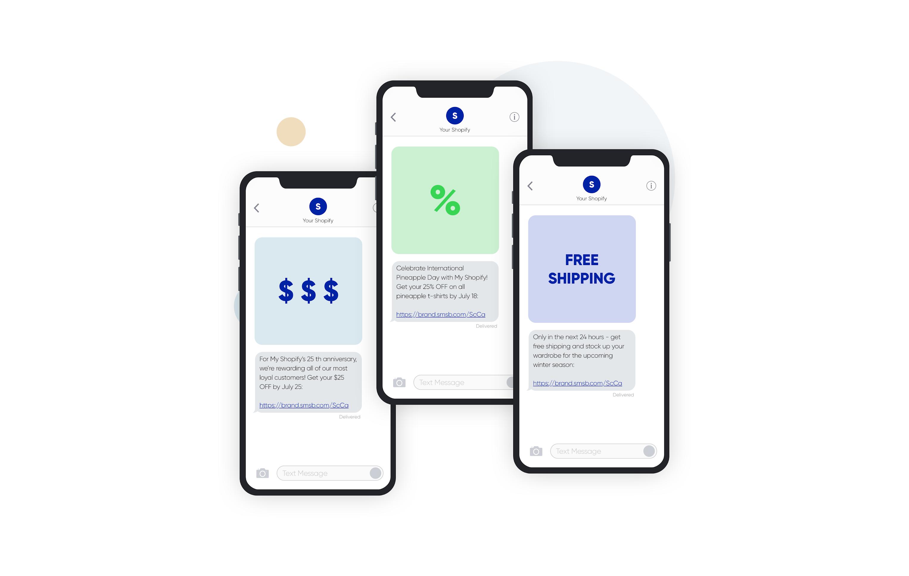 examples_discounts_SMSBump