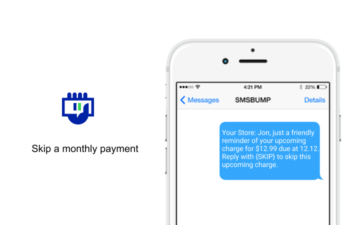 skip_monthly_payment_SMSBump