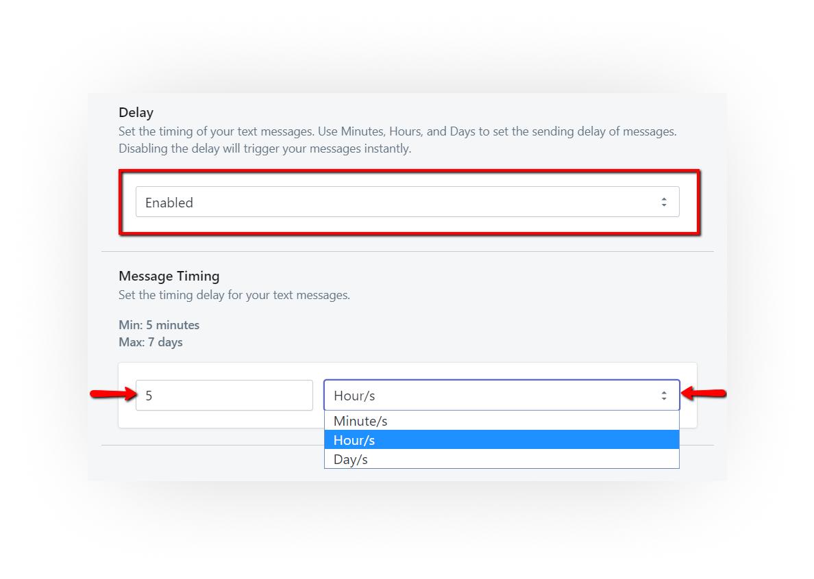 delay_enabling_SMSBump