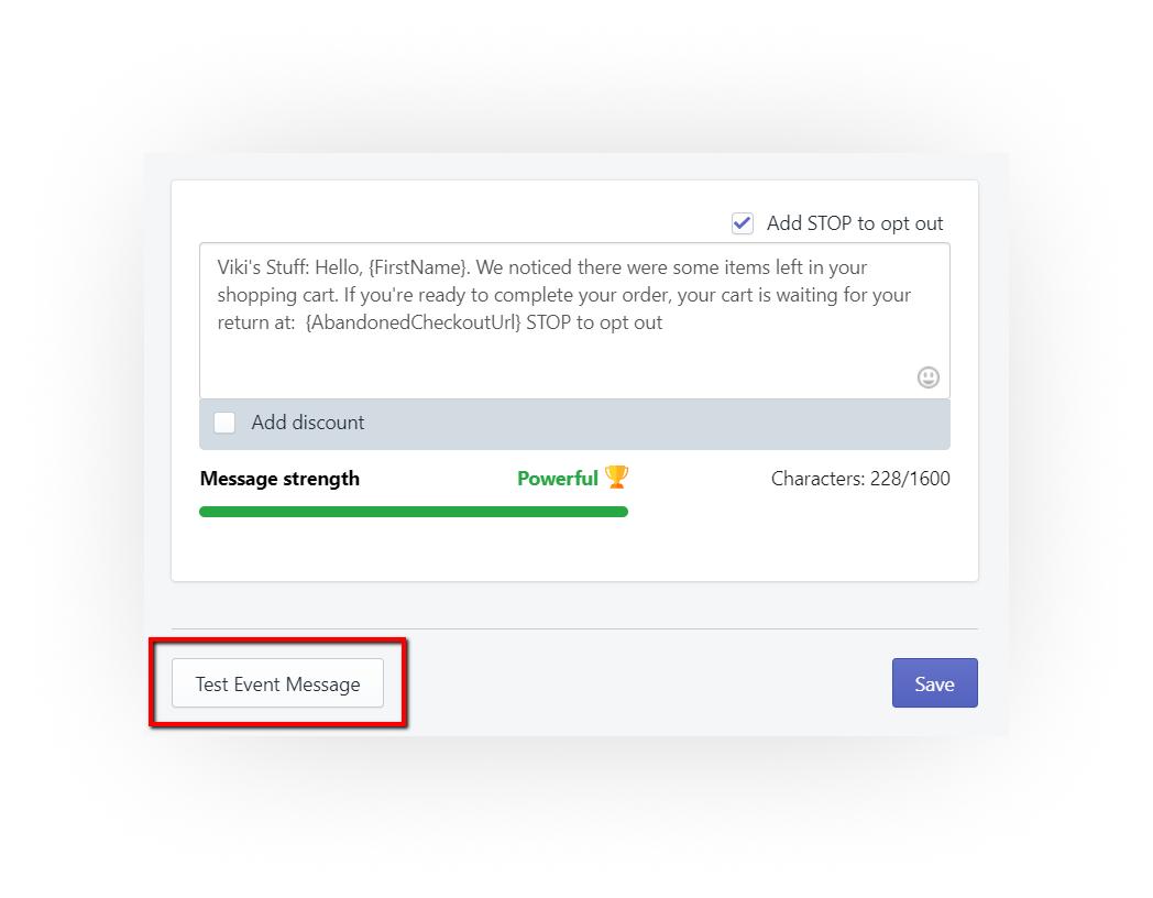 test_event_message_SMSBump