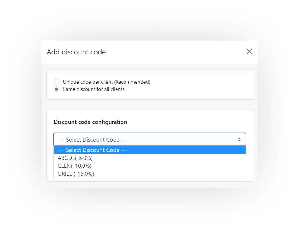 add_same_discount_SMSBump