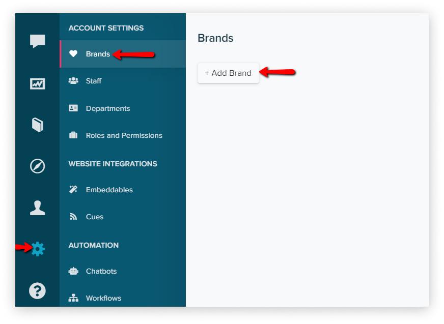 Reamaze_create_brand_SMSBump